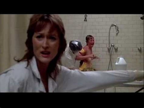 the bathtub movie silkwood shower 1 youtube