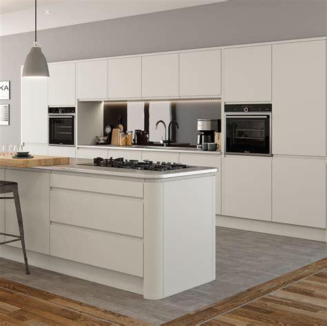 Kitchens Direct Ni by Modern Kitchens Page 3 Kitchens Direct Ni