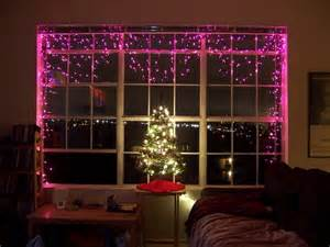 Shine My Lights In Your Bedroom Window How To Use Lights In Indoor Decor