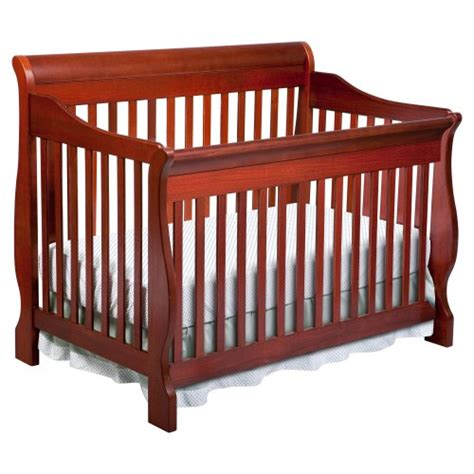 Hardware For Cribs by Baby Crib Hardware