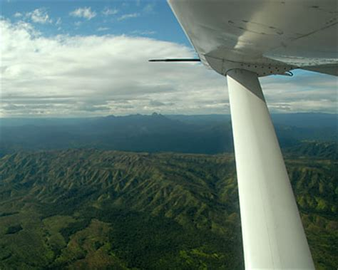 belize flights airfare to belize