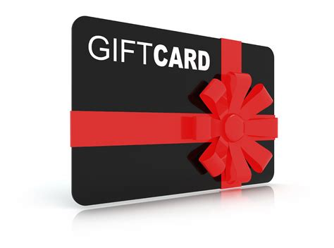 A Gift For You Gift Card - 2017 gift card mtac