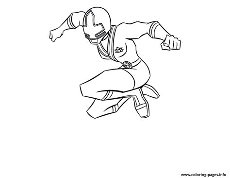 free coloring pages power rangers samurai power rangers samurai colouring in pagesa030 coloring