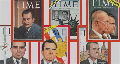 republican character from nixon to haney foundation series books 10 things to about nixon the vice president 187 richard
