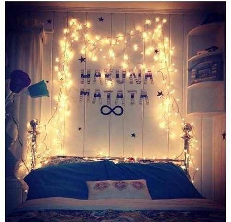 fairy lights for teenage bedrooms tumblr rooms with christmas lights bedrooms