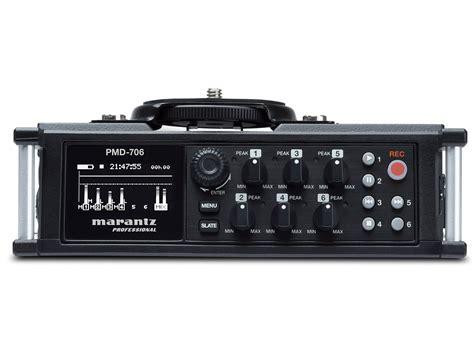 Mic Yamaha 63s Mic Yamaha 635 Mic Kabel Yamaha 635 Microphone Yamaha 1 marantz pmd706 dslr digital recorder g 252 nstig kaufen