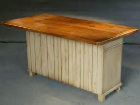 kitchen island wood reclaimed wood kitchen island traditional kitchen islands and kitchen carts by
