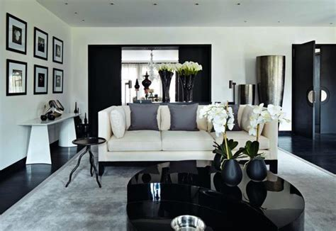 living room furniture placement modern house 6 functional home staging tips and 22 living room