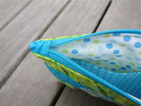 small craft projects with fabric 12 best photos of small sewing projects small craft