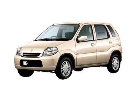 Suzuki Prices In Pakistan Suzuki Kei Price In Pakistan Pictures And Reviews Pakwheels