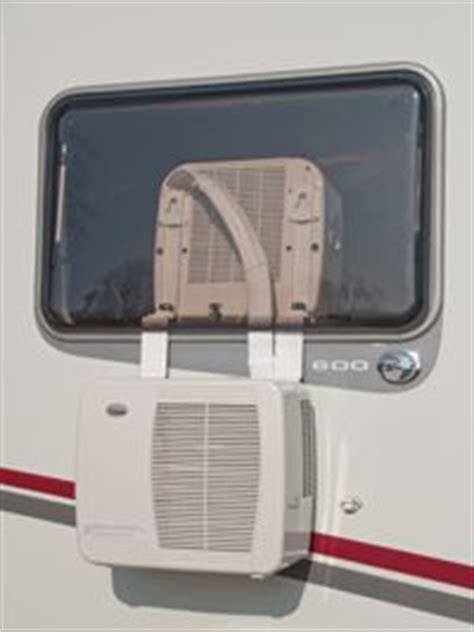 portable air conditioning units: portable air conditioning