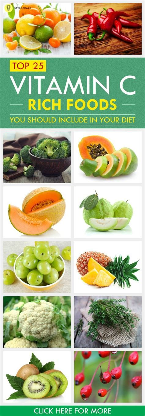 4 vegetables high in vitamin c 5189 best plant based diet images on food