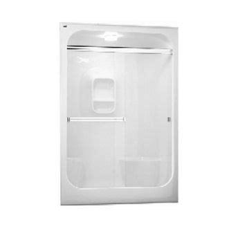Fiat Shower Doors Fiat Shower Doors Fiat Sd60c406 Shower Door Fiat Shower And Tub Doors Wayfair Fiat 5324 At