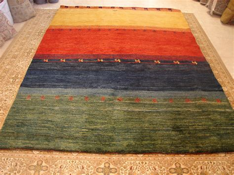 Tribal Area Rugs Discount Tribal Rugs The Area Rug Store