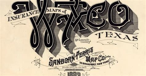 christian tattoo parlor greenville sc sanborn map waco texas sanborn map title pages