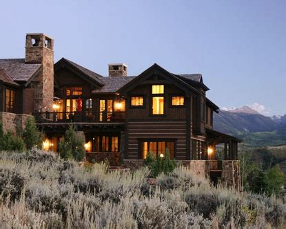Cabins For Rent Colorado by 95 Best Images About Architecture Cabins Fabulous On