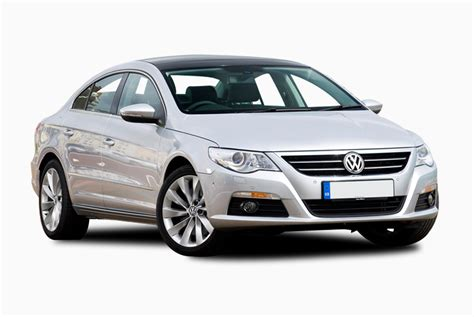 car rental mykonos mykonos rent a car vw passat manual rent a car in