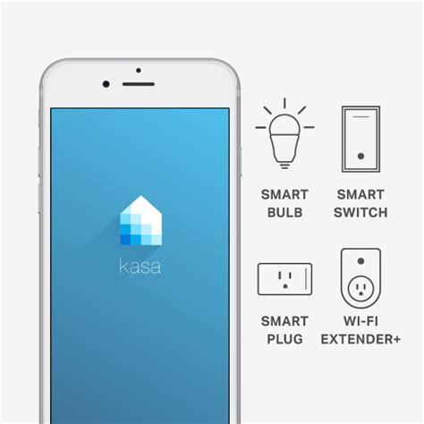 tp link smart wi fi light switch kasa smart wi fi light switch by tp link control