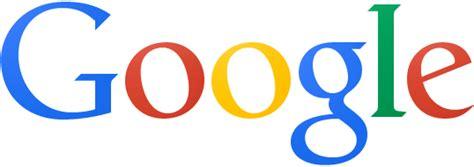 flat google logo redesign appears legit