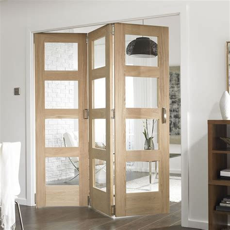 ikea sliding doors room divider best 25 sliding room dividers ikea ideas on pinterest