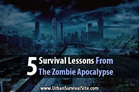 the cost of survival a litrpg apocalypse the system apocalypse books 5 survival lessons from the apocalypse
