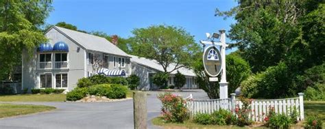 Cottage Grove Eastham by Cottage Grove Eastham Cape Cod Hotel Reviews And Rates Travelpod
