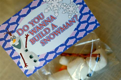 frozen party ideas for 7 year old girl unique kids birthday party games for 7 year olds party themes