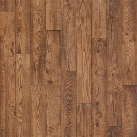 Resilient Flooring by Resilient Vinyl Flooring In Tile Wood And Looks