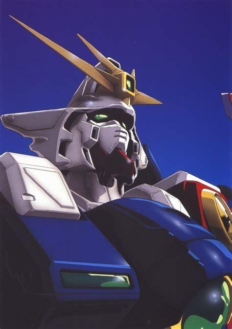 Kaos Gundam Gundam Mobile Suit 66 163 best images about mobile suit gundam on