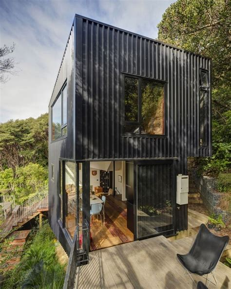 home design companies australia delectable 80 shipping container homes companies design