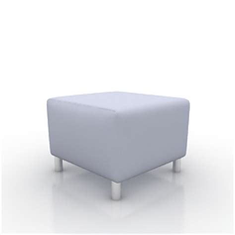 puff sofa ikea quot ikea quot furniture collection 3d models puff 3d model