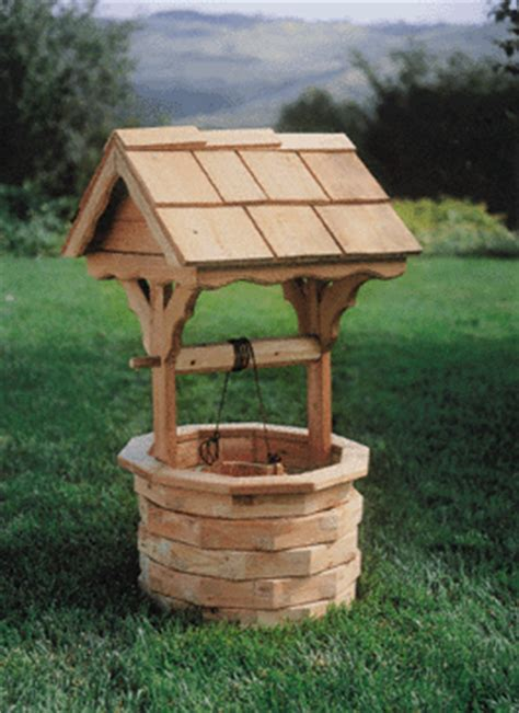harbor freight reviews decorative wishing well