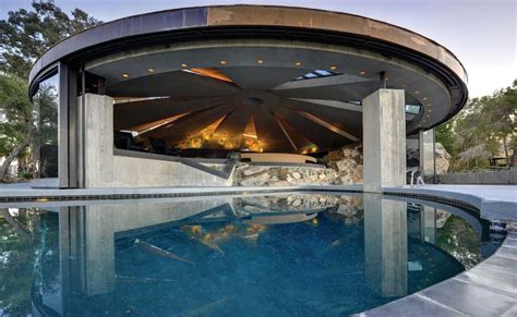 elrod house loveisspeed elrod house by lautner