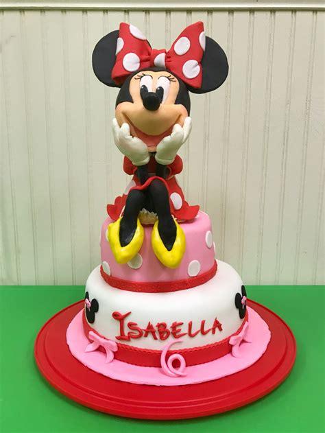 minnie mouse decor cakecentral com minnie mouse cakecentral com