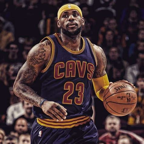 who is the cavaliers player with the high hair 22 best lebron james images on pinterest king james