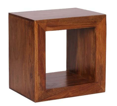 subito libreria libreria legno massello bassa usato vedi tutte i 40 prezzi