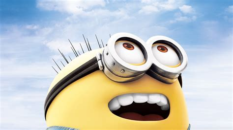 wallpaper background minions minions 2015 best wallpapers