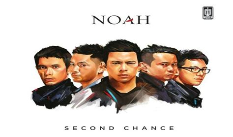 download mp3 album noah album mp3 noah second chance download game android apk
