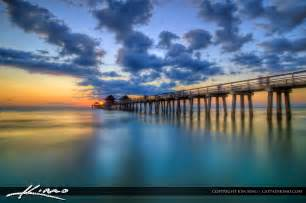 Learn About The Of Naples Florida Naples Pier Sunset At Florida Gulf Coast