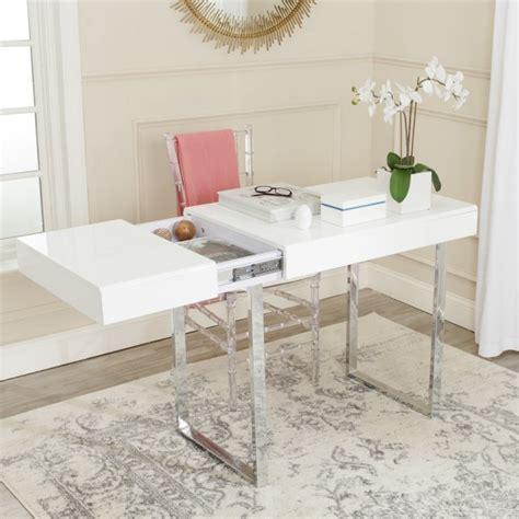 unique office desks unique home office desks
