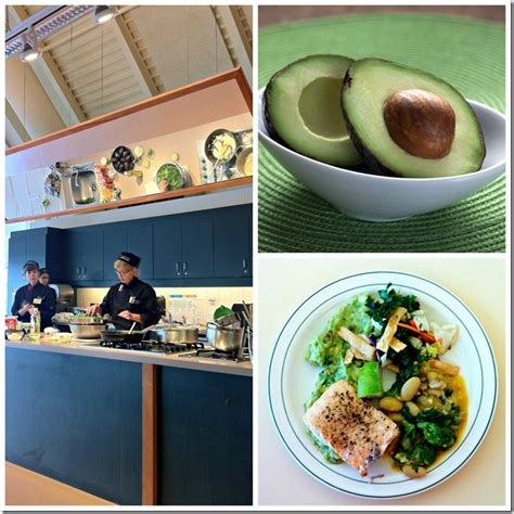 Loblaws Kitchen by Learning How To Ward The Flu With Loblaws Cooking