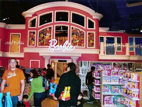 barbie dream house toys r us barbie s dream house toys r us times square nyc i have