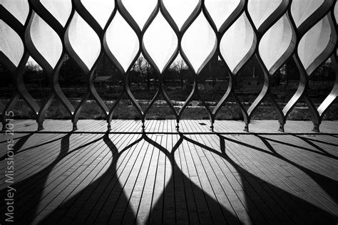 pattern and shape in photography cee s black white photo challenge geometric shapes
