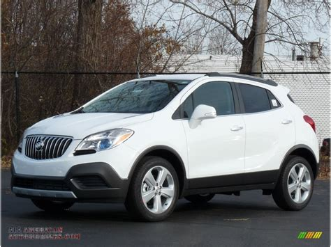 buick encore 2017 white buick lacrosse suv 2012 2018 dodge reviews