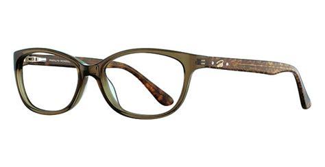 marilyn monroe reading glasses marilyn monroe mmo153 eyeglasses marilyn monroe