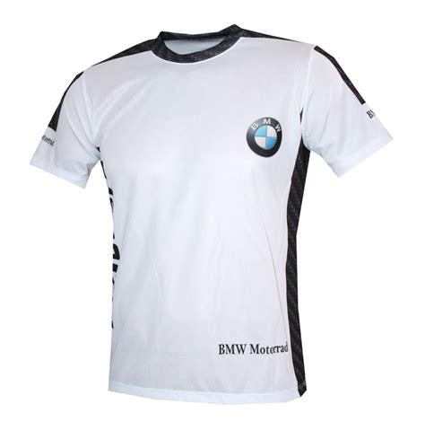 Tshirt Tshirt Bmw bmw r1200gs t shirt with logo and all printed picture