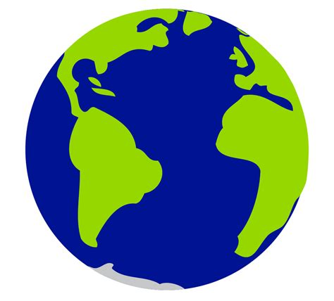 earth globe clipart free clipart images cliparting