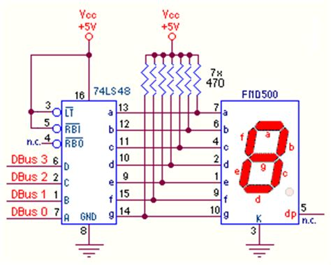 digital integrated circuit pdf integrated circuits and digital functions pdf 28 images integrated circuits and digital