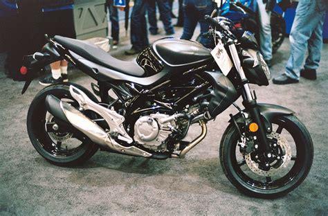 Suzuki Sv650 Wiki Suzuki Sfv650 Gladius