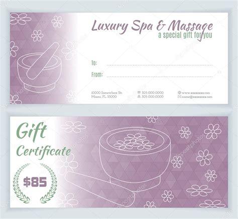 stron biz pizza gift certificate template